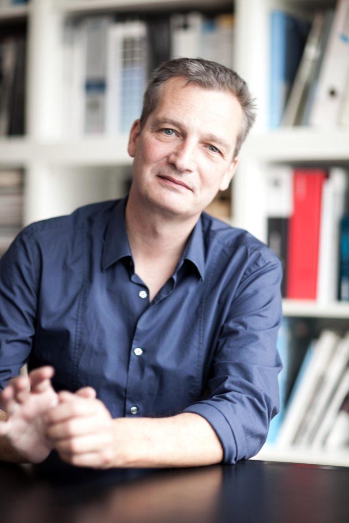 Christof Feinweber