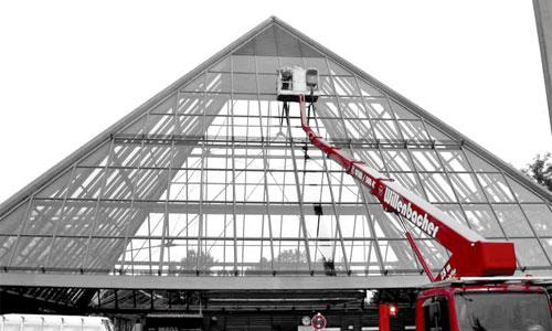 S_SWM_Pyramiden
